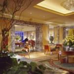 hotelLargeFourSeasons