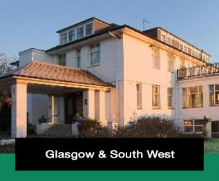 glasgowsouthwest