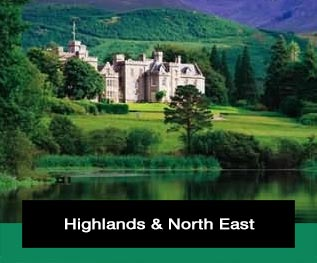 highlandsandnortheast