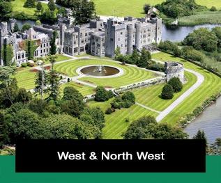 westandnorthwest